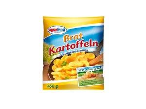 full_bratkartoffel2_5kg