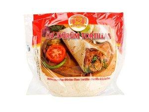 full_oez_dueruem_tortillas