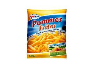 full_pommes2_5kg
