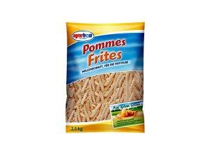 full_pommesws2_5kg